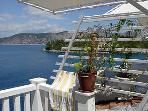 A3 (2+2): terrace