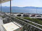 SA3(2): balcony