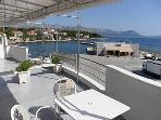 SA1(3): common terrace