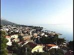 SA-B(2+1): terrace view