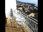 SA-B(2+1): terrace