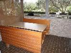 SA1(2+2): garden terrace