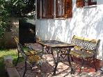 A2 Ulika(4) : terrace