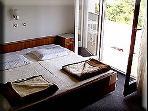 A2(3): bedroom
