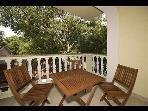 A2(2+3): terrace