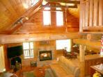 2Br. Livingroom