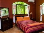 Hibiscus - Bedroom Apartment 1
