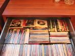 250 DVD Movies Collection