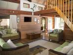 Banfield 3 - Living Area