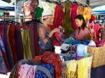 Local Craft/produce markets