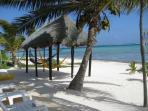 Casa 7mo Cielo, most amazing beachfront property