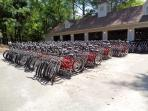 Outrigger Rental Shop at Palmetto Dunes