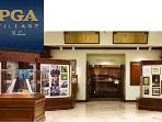 Explore the History of Golf Museum at PGA