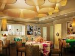 Cavalli Restaurant Lounge Miami Restaurant