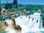 Caneva Acquapark
