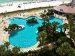 Large Resort w/ Amenities Galore
