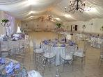 wedding, function & conference venue