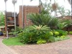 79 Oost street Moregloed Polokwane 0699.Elegant is a 4 star graded Guesthouse.