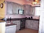 Indoors,Kitchen,Room,Lighting
