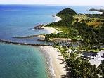 local paradise beach