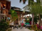 Surf Vista Villas