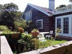 LOVELY HOME CENTRALLY LOCATED TO TOWN & BEACH