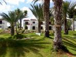 Zening Gardens