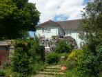 House in East Lavant, Goodwood