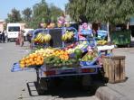 Bab Taghzout souk et commerces à proximité