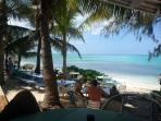 Turks & Caicos 'Beautiful by Nature'