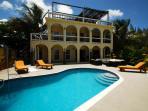 Villa Incommunicada Luxury Home W/Pvt Pool Manager