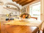 LIMONAIA kitchen