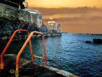 Garachico....Joya de Tenerife !!!. (Foto A. Lemus)