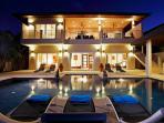 Amber Villa, Nai Narn, Phuket