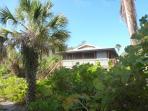 Serenity Cottage  on Little Gasparilla Island