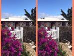 Villa Lidia, Lanzarote