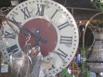 St Remy Market