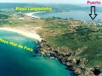 PLAYAS PATRIMONIO EUROPEO