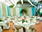 Dressed Up Event Space