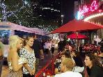 20 mins to Downtown Denver-Restaurants-Shops-Entertainment
