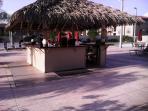 Regal Palms Resort,The Pool Side Bar