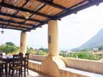 Terrazza-Terrace