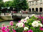 Treviso La Pescheria