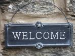 You will alway receive the warmest Welsh welcome, from your hosts Lesley and Mike. Local experts.