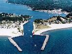Fabulous Lake View Yacht Condo!