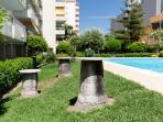 jardin piscina5