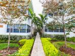 Etruria 1BR | Vacation Rental | South Beach, Miami