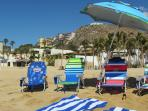 What are you waiting for? Reserve your relaxing Cabo vacation now!