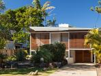 SANDPIPER  |  Byron Bay Beach Houses