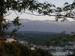 Almyrida and White mountains ( Lefka Ori)